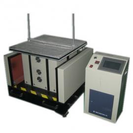 振动试验机专业生产厂家
