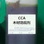 木材防霉剂 竹木防腐剂