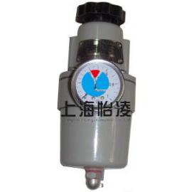 生产供应空气过滤减压器|上海怡凌空气过滤减压器