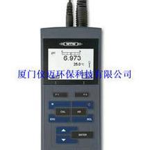 pH 3310便携式pH计