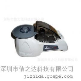电池包装专用胶纸切割机 ZCUT-8 圆盘胶纸机大量供应