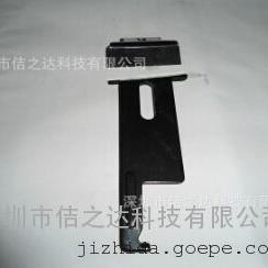圆盘胶纸机ZCUT-2专用刀片 胶带切割机上下刀片大量供应
