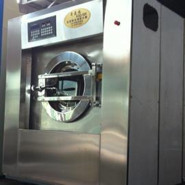 山西100公斤工业洗衣机、福州50公斤工业洗衣机价格