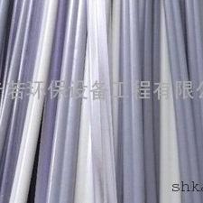南亚PVC焊条,瓷白色PVC焊条,苏州PVC焊条