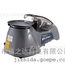 新款RT-7000圆盘胶纸机 感应式韩国胶纸切割机供应公司