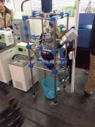 大功率超声波声聚焦探头式声化学处理系统