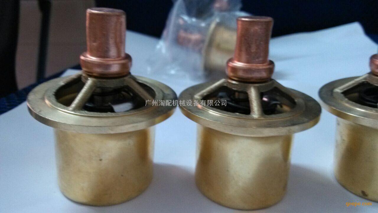 螺杆式空压机进气阀图片