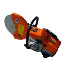 �W通牌手持切割�C 消防救援汽油�o�X�50型手持汽油切割�C