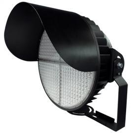 �A夏北斗星室外�� 500W大功率 LED足球�稣彰�艟� 可出口