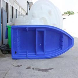 金属垃圾桶制造商 社区分类垃圾桶制造商