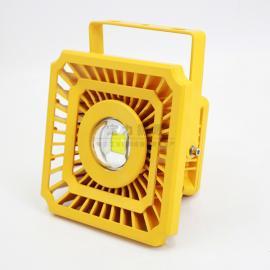 港口壁挂式led防爆灯80W100W防爆节能免维护led灯