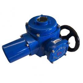 瑞诺QB20-1,QB30-1普通开关型阀门电动装置
