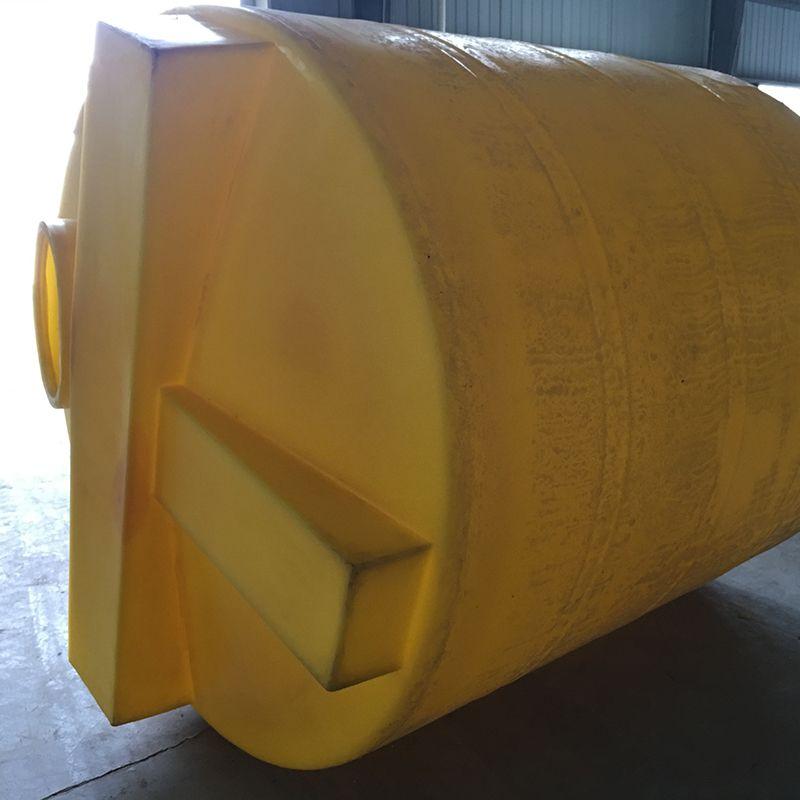 安福圆形加箱