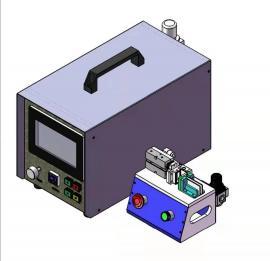 气密性检测仪