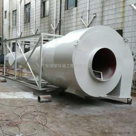 旋风除尘器木工加工多管旋风除尘器定制不锈钢旋风除尘器LCD-60