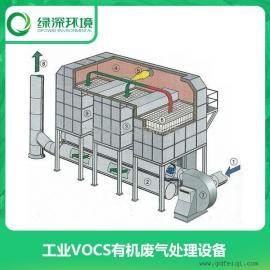 黑烟尾气处理设备 发电机尾气处理 锅炉尾气处理设备