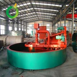 高效浅层气浮机 涡凹气浮机 溶气气浮机 气浮沉淀一体机 绿科