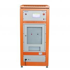 普锐马光伏冲击电压发生器PRM1250T4