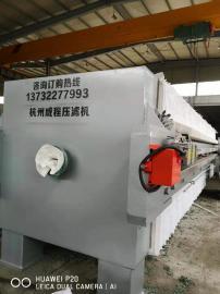 电镀压滤机,印染压滤机,石材泥浆压滤机