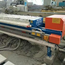 优质高效压滤机电镀污水压滤机固液分离压滤机石��废水压滤机