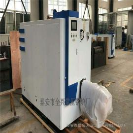 燃气蒸发器-全自动蒸汽发生器