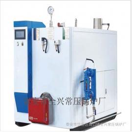 燃气蒸发器-节能蒸发器-蒸酒专用蒸汽发生器