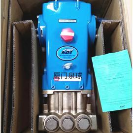 美国CAT柱塞泵3545/2531/2510/1051海水高压泵变频器