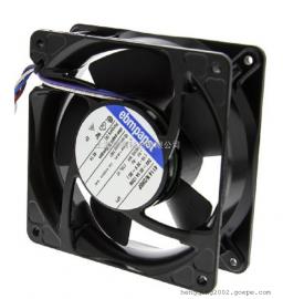 优质产品5212NM紧凑式轴流风扇