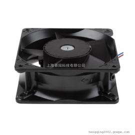 低价销售4650Z紧凑式轴流风扇