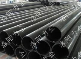 供应超高分子聚乙烯管 尾矿输送管道