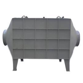 废气处理设备 工业废气处理设备 活性炭吸附器 废气净化设备
