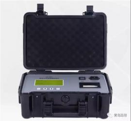 LB-7021便携直读式快速油烟检测仪(还女人一个舒?#23454;?#29615;境)