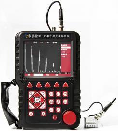 钢结构全数字超声波探伤仪7800元