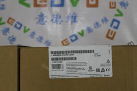 6GK5216-0BA00-2AA3现货出售