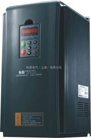 SB200-1.5T4森兰高性能通用型变频器