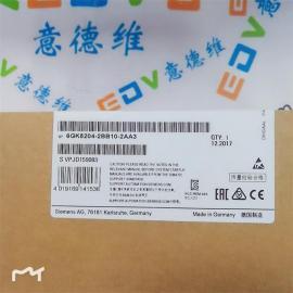 西�T子�F�6GK5204-2BB10-2AA3