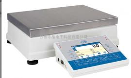 波兰瑞德威PM50.C32大量程35公斤0.1g精密天平