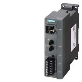 6GK1562-2AA00/西门子支持期货