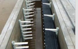 玻璃钢模压电力电缆支架排行榜