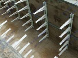 玻璃钢组合式电缆支架厂商