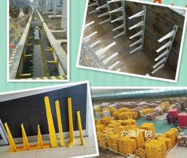 复合电缆支架@专业玻璃钢电缆支架生产商
