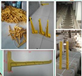 玻璃钢模压电力电缆支架@复合材料电缆支架单价规格