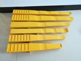 玻璃钢电缆电缆支架@组合式电缆支架单价规格
