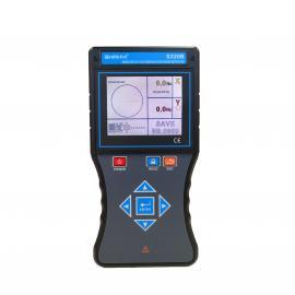 S320B高性能无线高压核相器