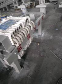 千斤顶压滤机,液压压滤机,皮革压滤机,化工压滤机