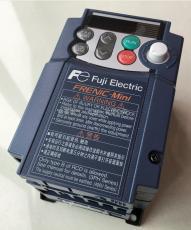 富士��l器�a品�x型FRN0.4G1S-4CXH