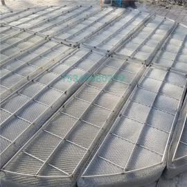 丝网除沫器 不锈钢304丝网除沫器【材质保证、如假包退】