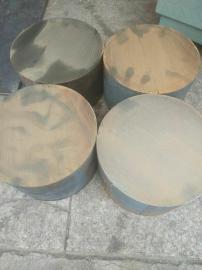 高性能灰铸铁HT200 灰铸铁板材 灰口铸铁硬度