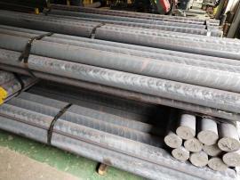 耐高温QT450-10球墨铸铁 无杂质铸铁板 铸铁型材 零切割