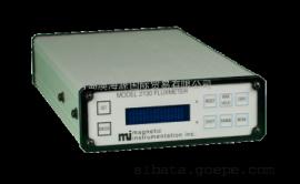 美国MIMAGNETIC MODEL 2130 磁通计